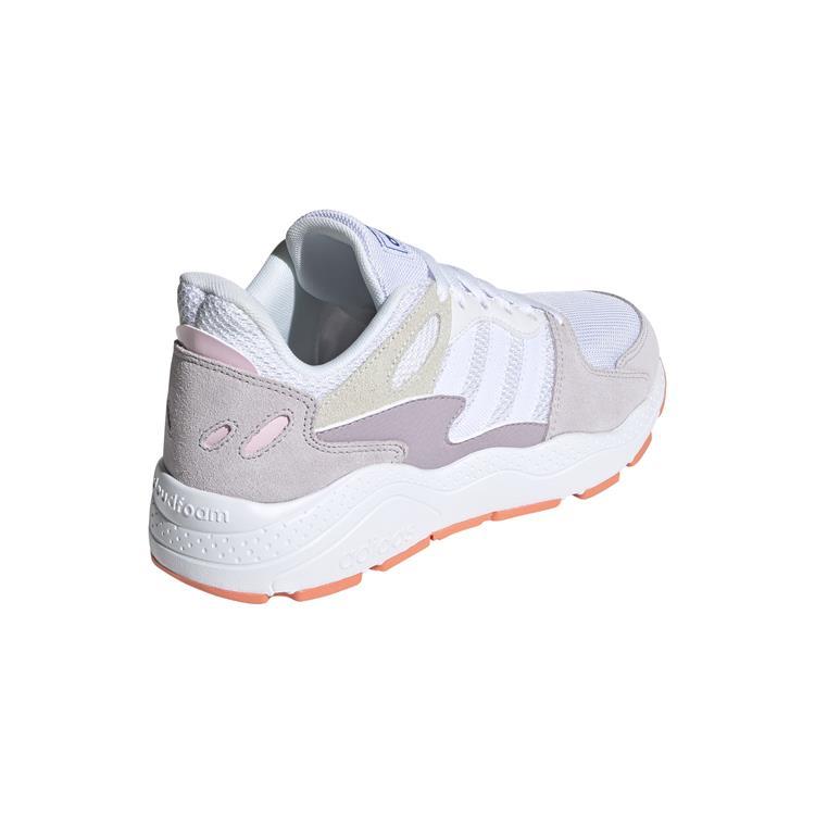 adidas Crazychaos Schoenen W