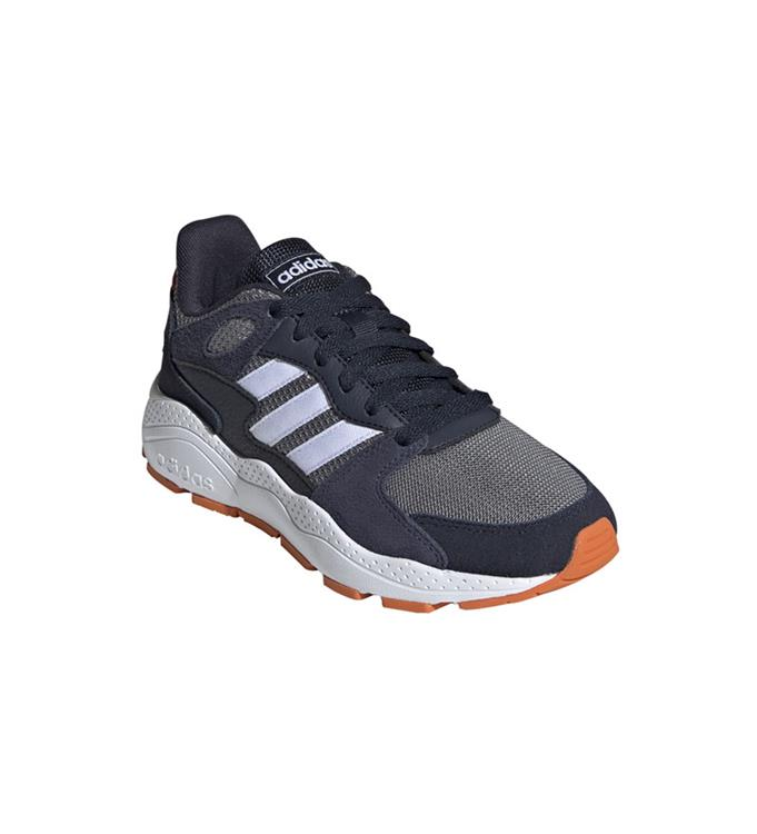 adidas Chaos Sneakers Y