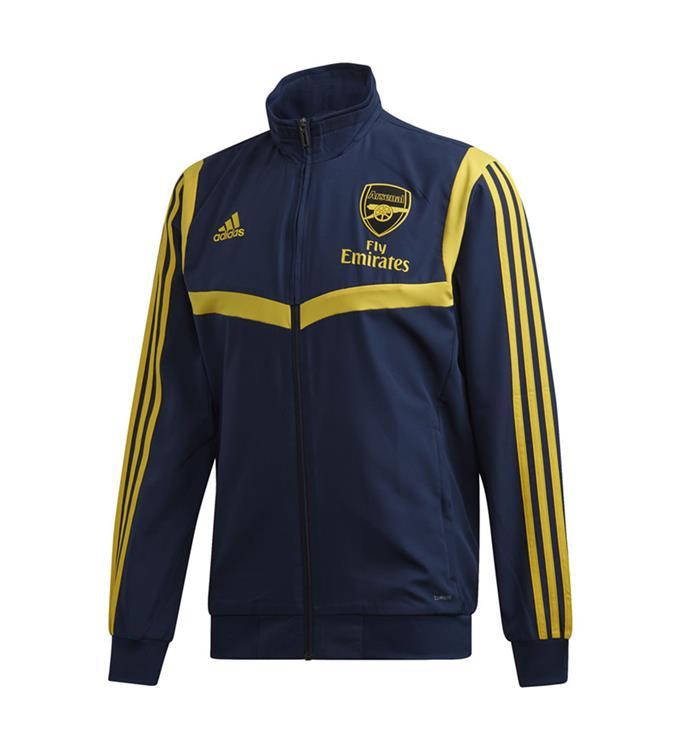 adidas Arsenal FC EU Presentatiejack 2019/2020 M