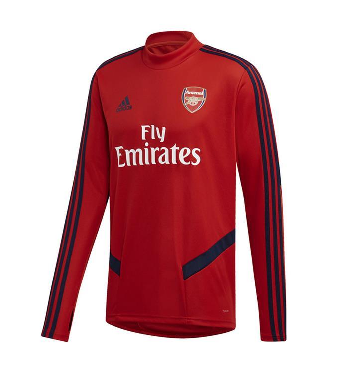 adidas Arsenal FC Trainingstop 2019/2020 M