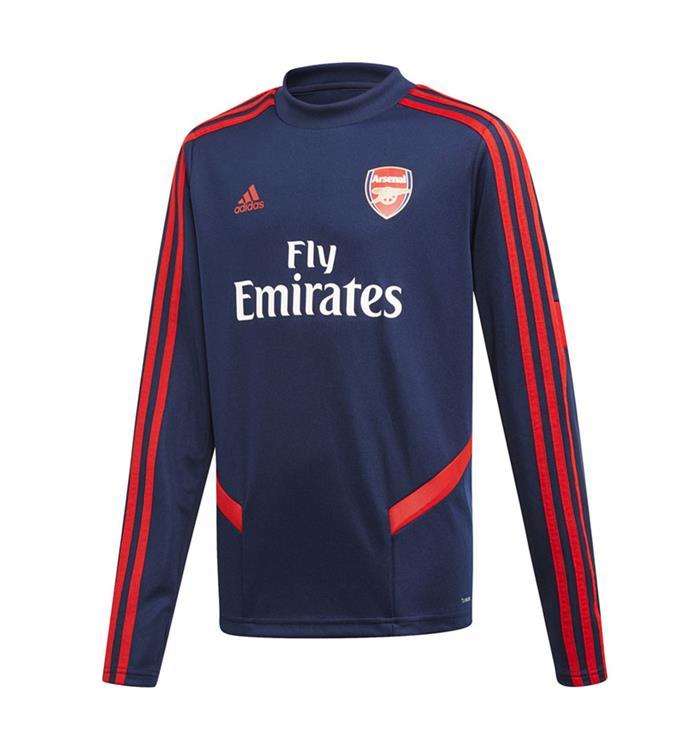 adidas Arsenal FC Trainingstop 2019/2020 Y