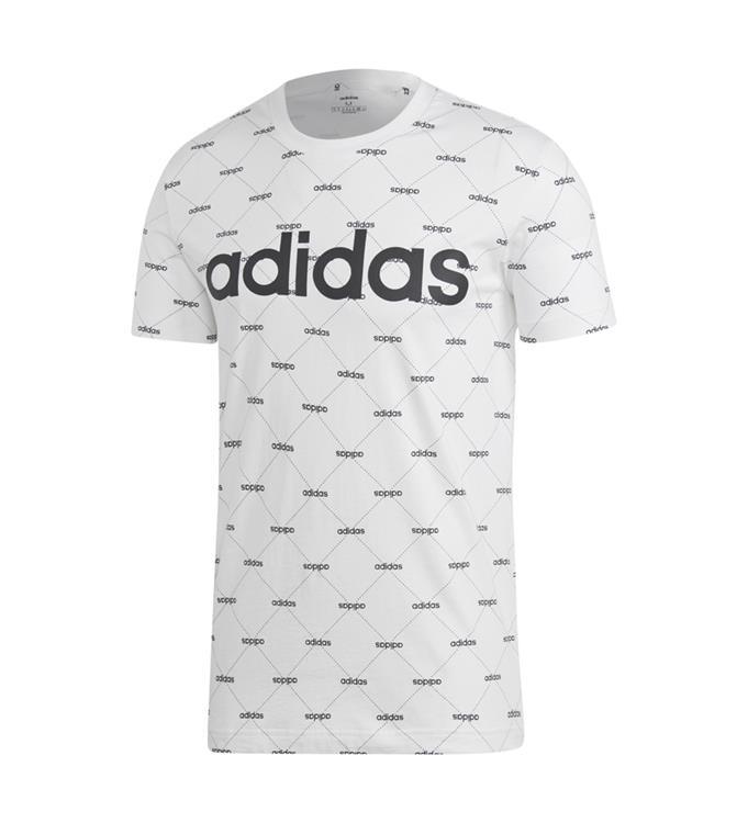 adidas M CORE FAV T Shirt