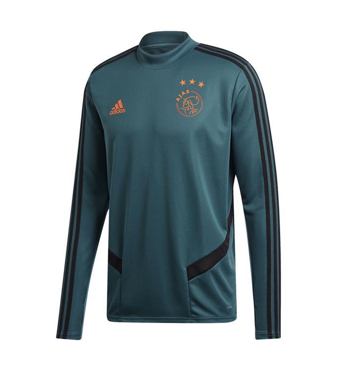 adidas Ajax Trainingstop 2019/2020 M