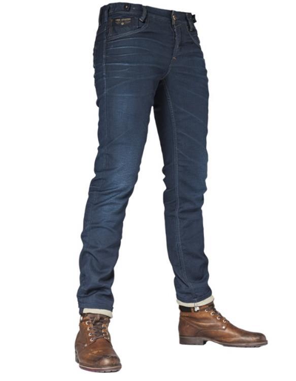 PME Legend Skyhawk Jeans PTR170-DAB