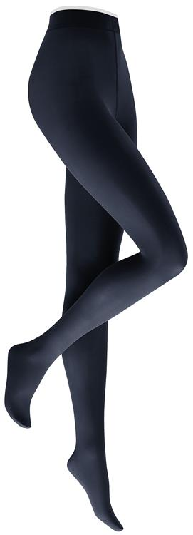 Kunert Panty Velvet 40