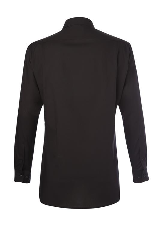 Olymp Overhemd Modern Fit