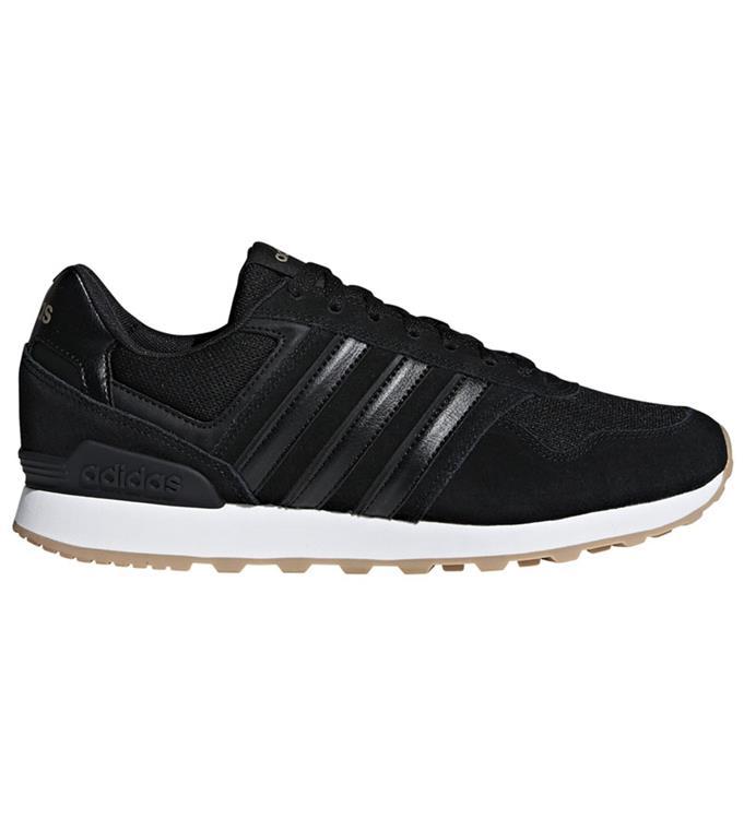 adidas Runeo 10K sneakers M