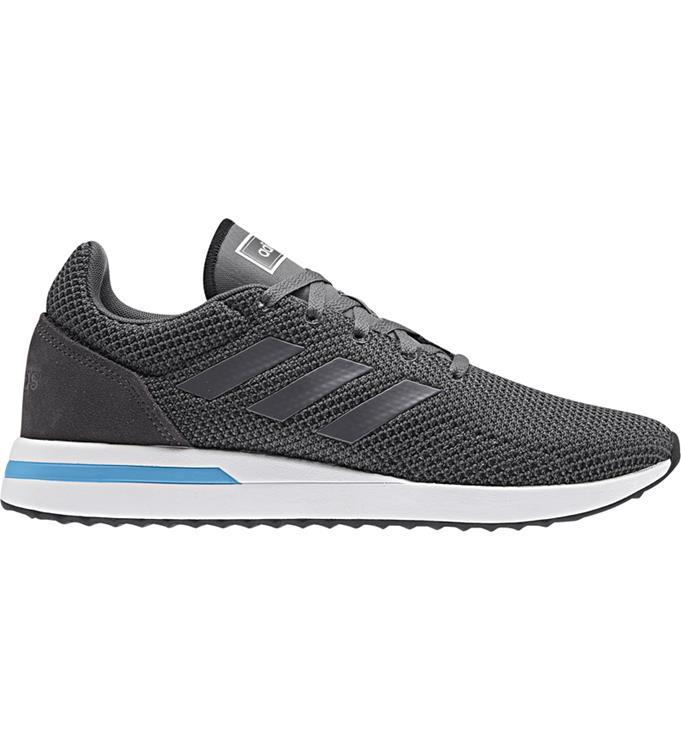 adidas Run 70s Sneakers M