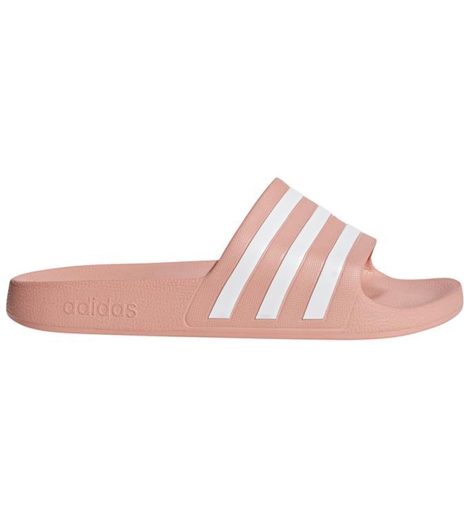 adidas Adilette Aqua Badslippers