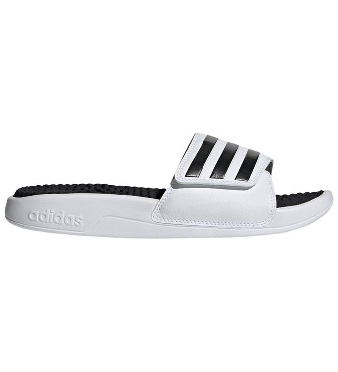 adidas Adissage TND Badslippers