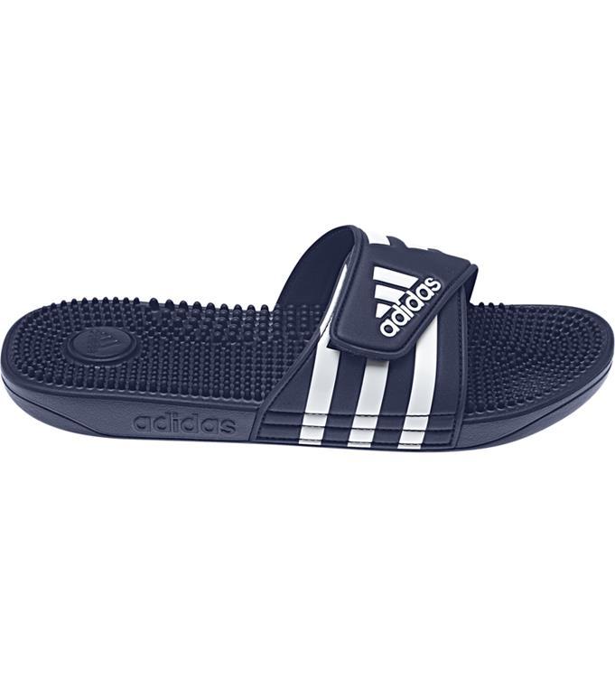 adidas Adissage Slippers