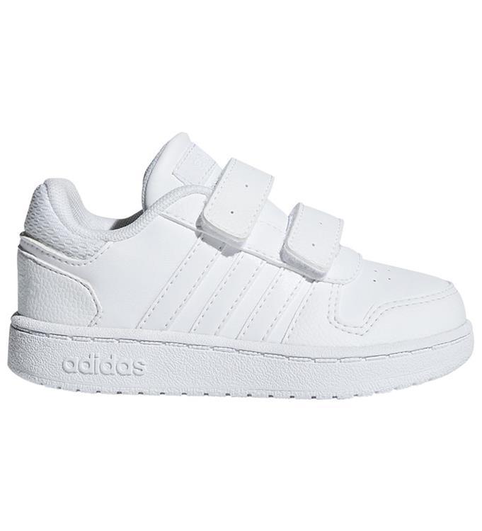 adidas Hoops 2.0 Sneakers Y