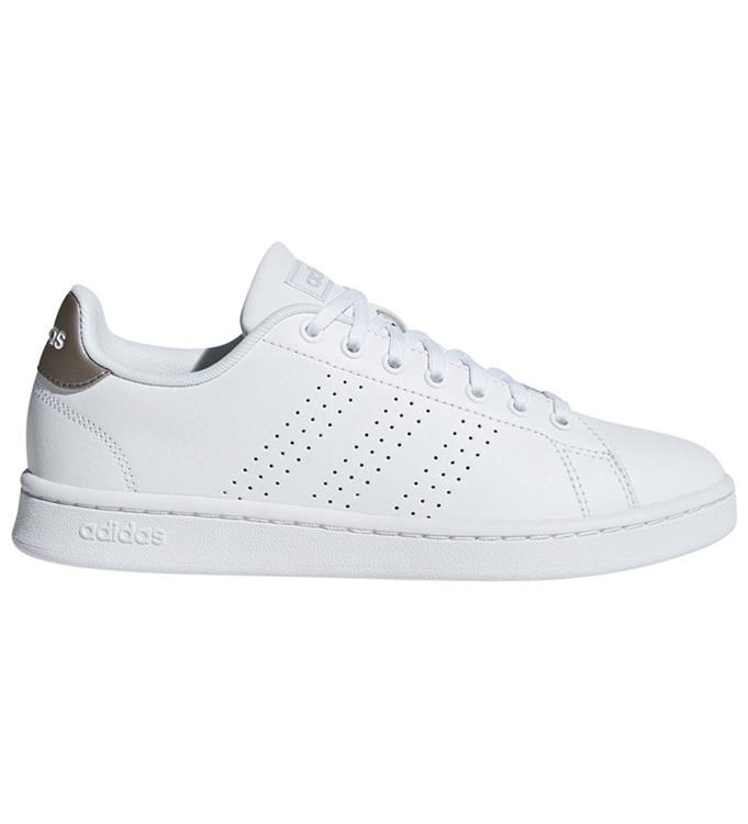 adidas Advantage Sneakers W