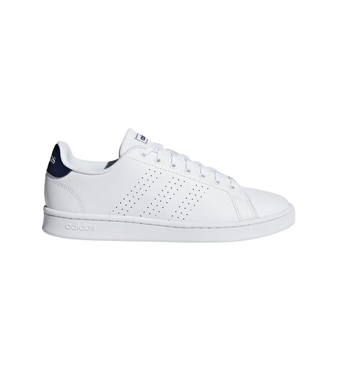 adidas Advantage Sneakers M