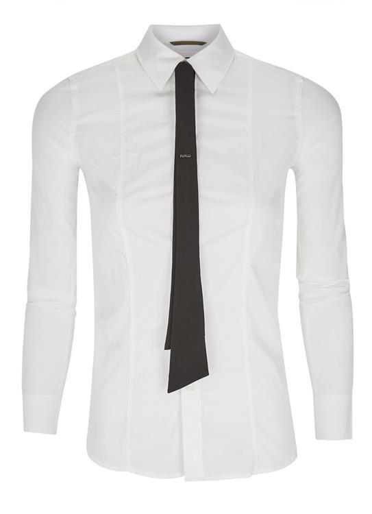 G-Star Shirt D03595