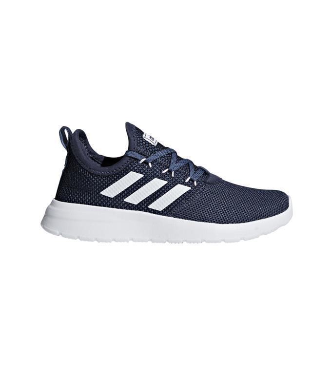 adidas Court Adapt Sportschoenen M