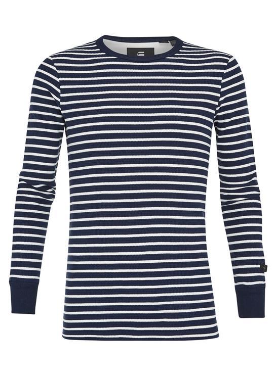 G-Star Sweater D03975