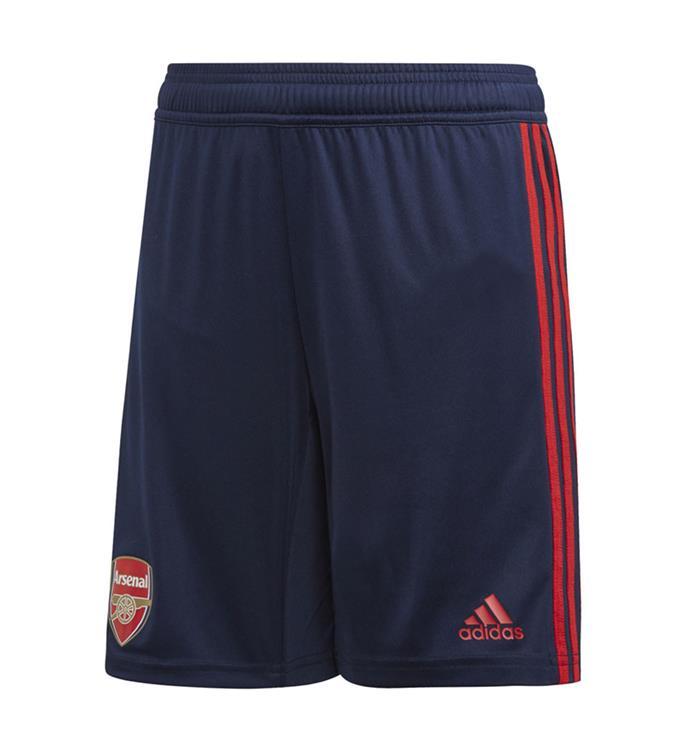 adidas Arsenal FC Trainingsshort 2019/2020 Y