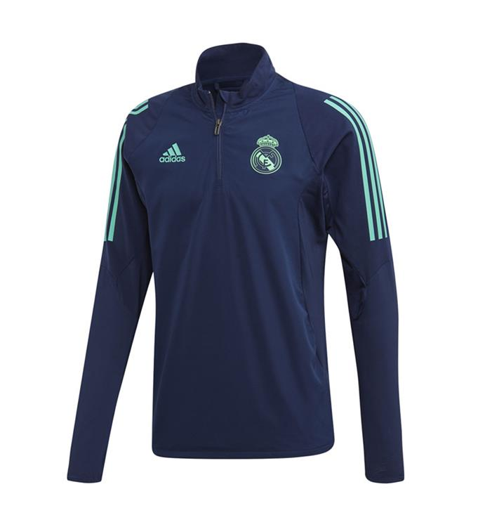 adidas Real Madrid EU Trainingstop 2019/2020 M