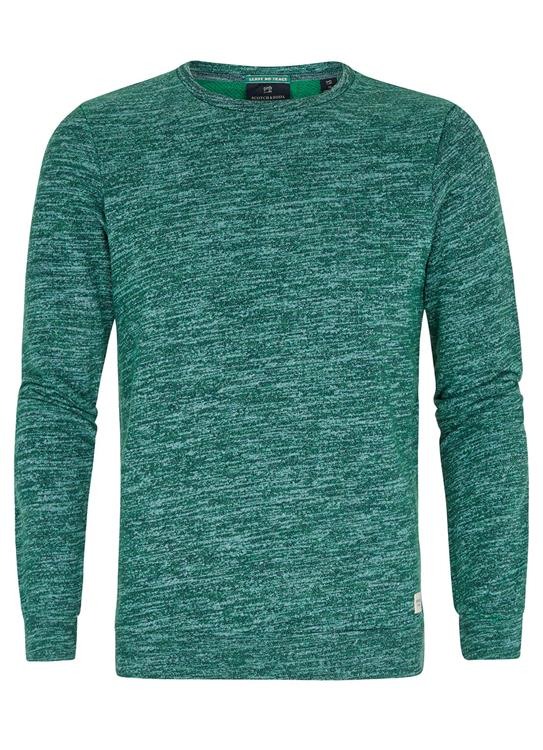 Scotch & Soda Sweat 136398