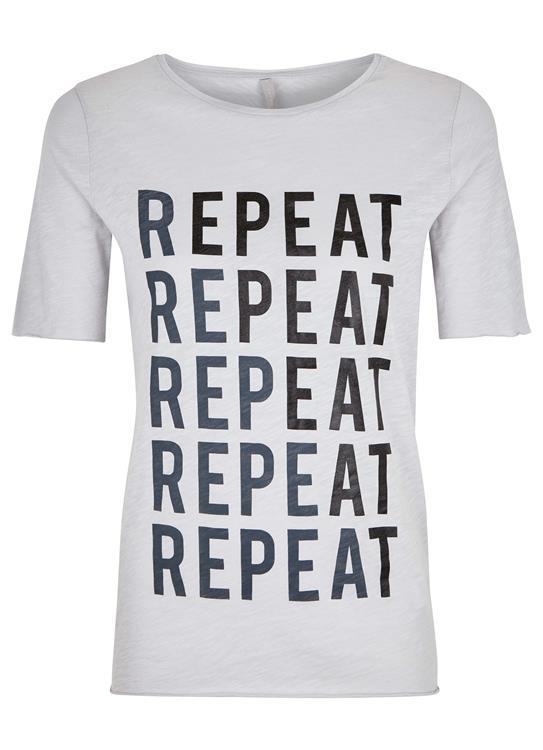 Yaya T-Shirt 091152-711