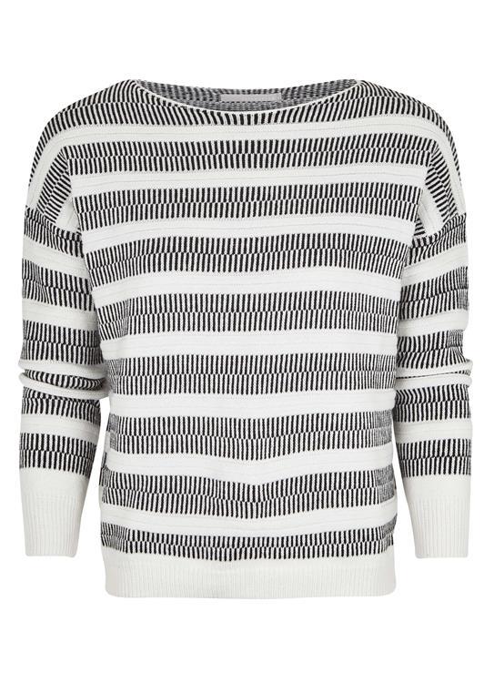 Yaya Sweater 004204