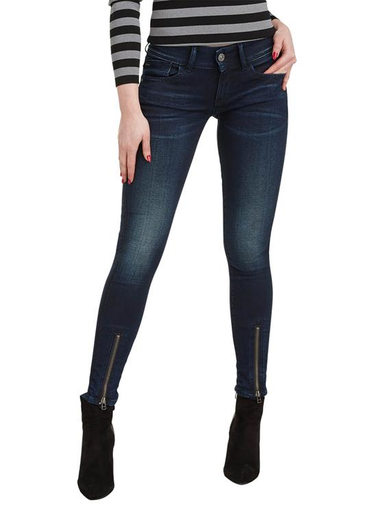 G-Star Jeans D03495