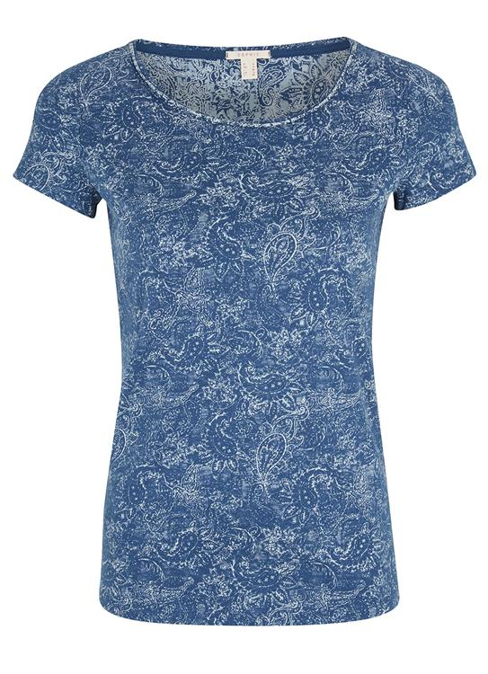 Esprit T-Shirt 027EE1K012