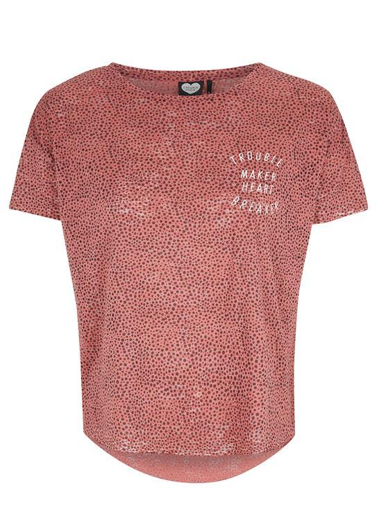 Catwalk Junkie T-Shirt 1702010222