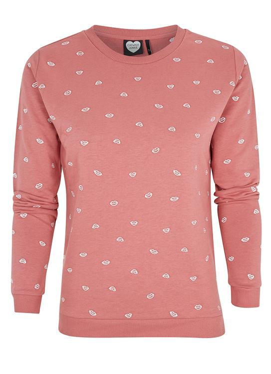 Catwalk Junkie Sweatshirt 1702011016