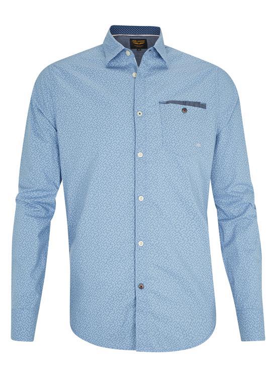 PME Legend Shirt PSI71208