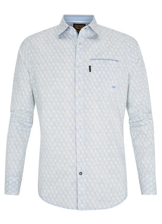 PME Legend Shirt PSI71210