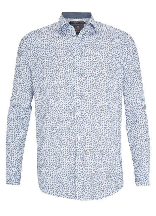 Vanguard Shirt VSI71400