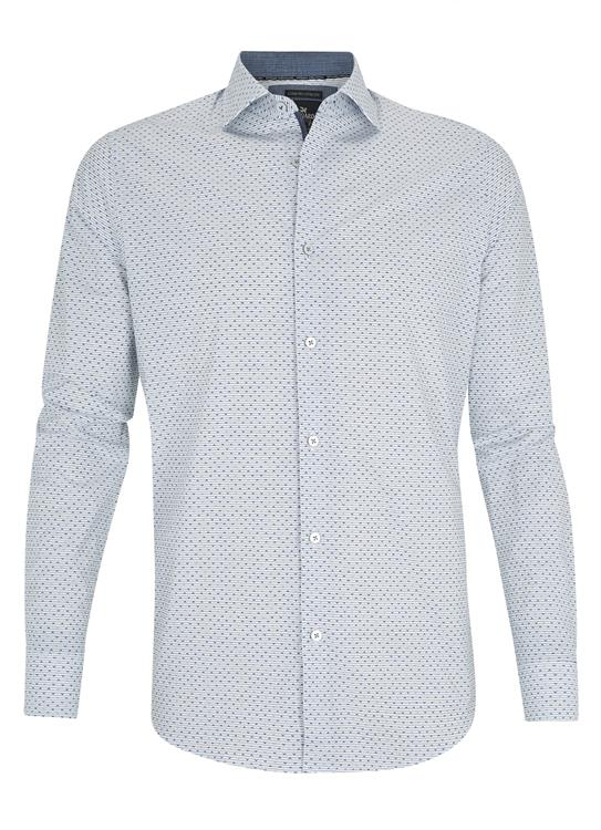 Vanguard Shirt VSI71410