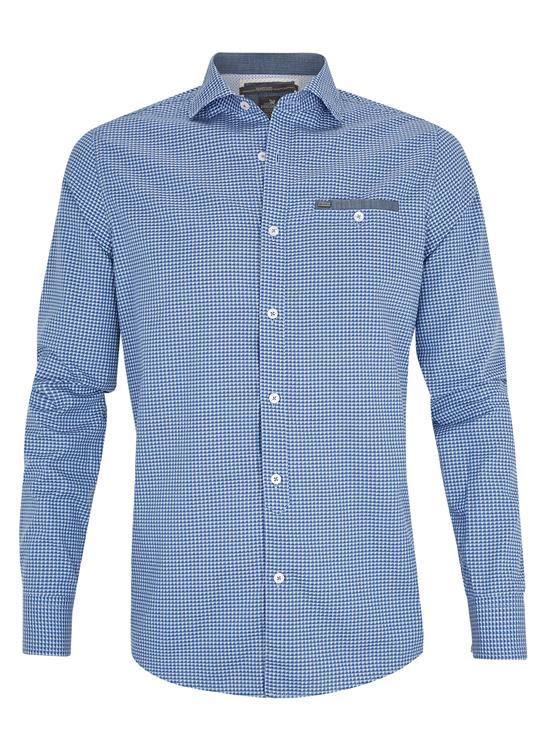 Vanguard Shirt VSI71416