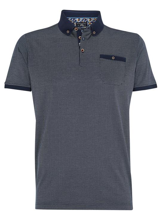 State Of Art Polo 16398