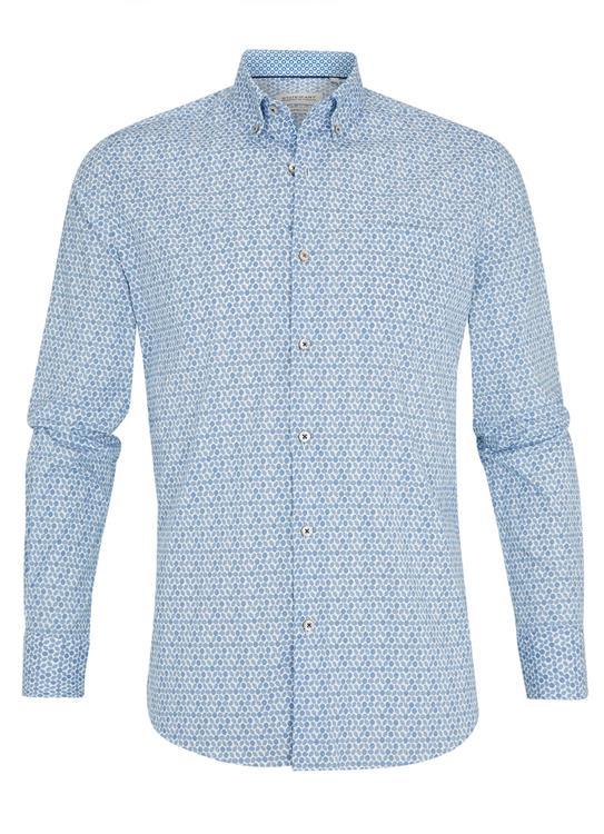 State Of Art Shirt 16193