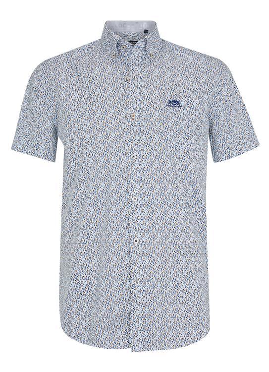 State Of Art Shirt 16504