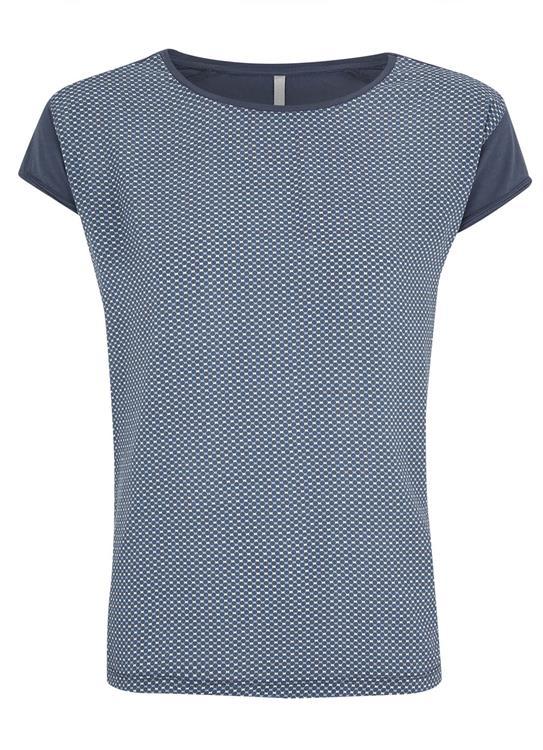 Yaya Shirt L/S 091248-711