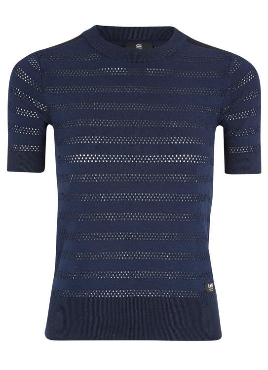 G-Star T-Shirt D03953