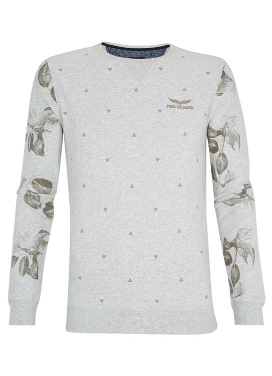 PME Legend Sweater PSW71410