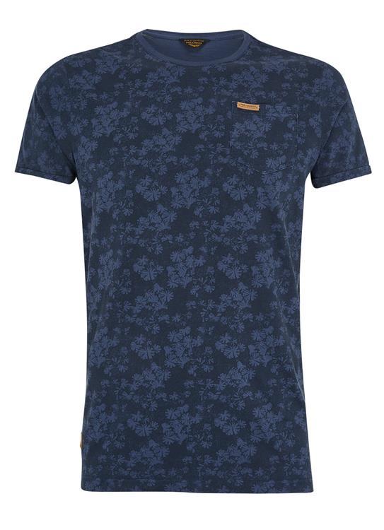 PME Legend T-Shirt PTSS71514