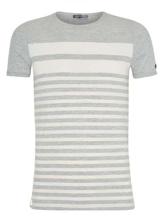 Cast Iron T-Shirt CTSS71300