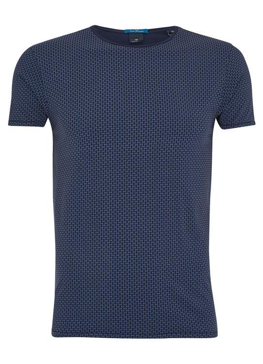 Scotch & Soda T-Shirt 136447