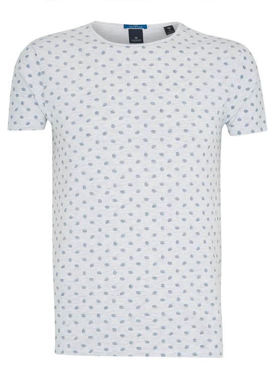 Scotch & Soda T-Shirt 136447