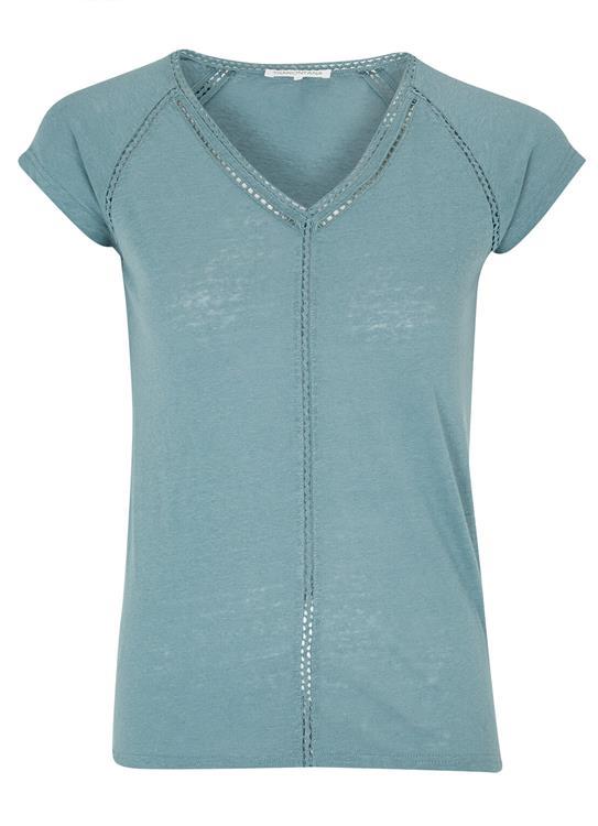 Tramontana T-Shirt Q08-82-401
