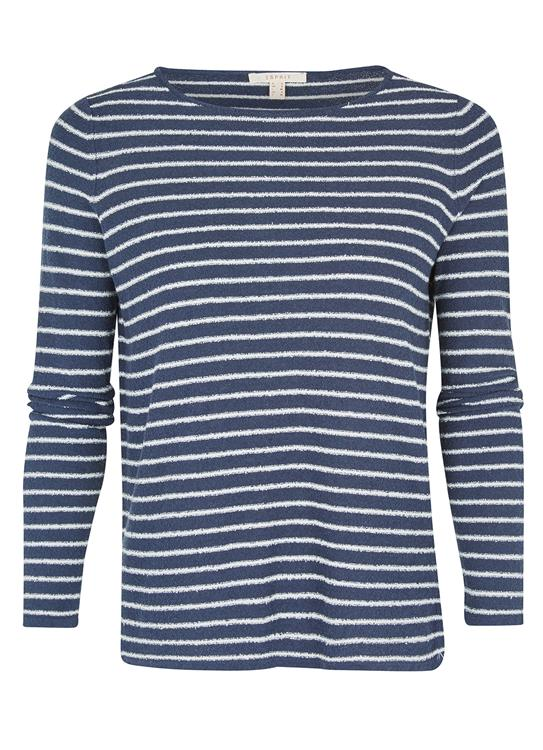 Esprit Sweater 027EE1I005