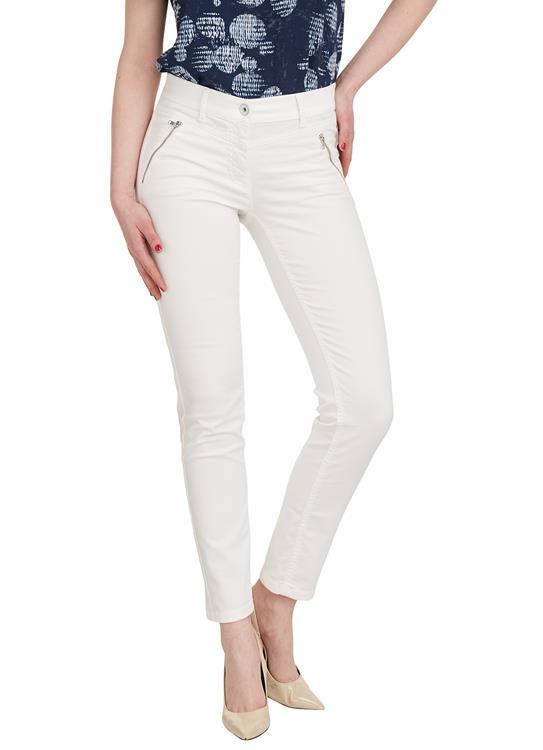 Taifun Jeans 720033-19058