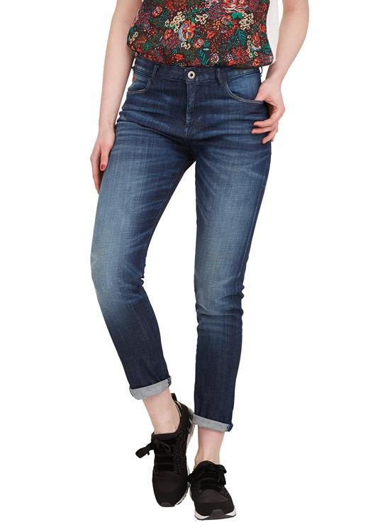 Amsterdams Blauw Jeans 135238