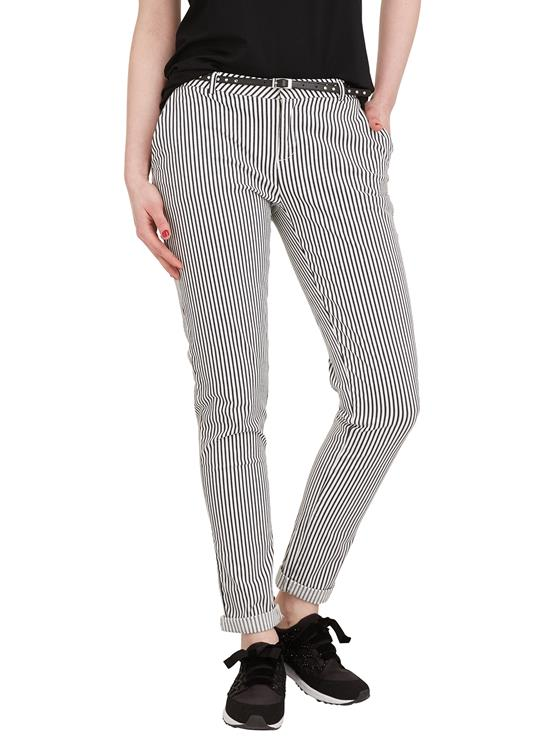 Maison Scotch Broek 138350